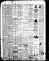 Owosso Weekly Press, 1868-06-24 part 4