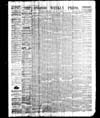 Owosso Weekly Press, 1868-07-01