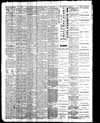 Owosso Weekly Press, 1868-07-01 part 2