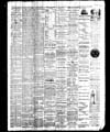 Owosso Weekly Press, 1868-07-01 part 3