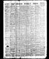 Owosso Weekly Press, 1868-07-08 part 1