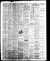Owosso Weekly Press, 1868-07-08 part 2