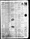 Owosso Weekly Press, 1868-07-15 part 3