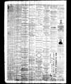 Owosso Weekly Press, 1868-07-15 part 4