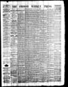 Owosso Weekly Press, 1868-07-22 part 1