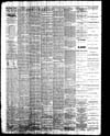 Owosso Weekly Press, 1868-07-22 part 2