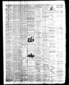 Owosso Weekly Press, 1868-07-22 part 3