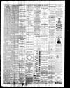 Owosso Weekly Press, 1868-07-22 part 4