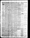 Owosso Weekly Press, 1868-07-29 part 2