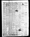 Owosso Weekly Press, 1868-07-29 part 3