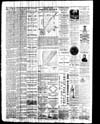 Owosso Weekly Press, 1868-07-29 part 4