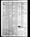 Owosso Weekly Press, 1868-08-05 part 2
