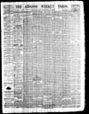 Owosso Weekly Press, 1868-08-19 part 1