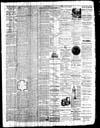 Owosso Weekly Press, 1868-08-19 part 3