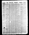 Owosso Weekly Press, 1868-08-26