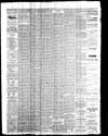 Owosso Weekly Press, 1868-08-26 part 2