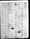 Owosso Weekly Press, 1868-08-26 part 3