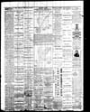 Owosso Weekly Press, 1868-08-26 part 4