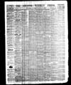 Owosso Weekly Press, 1868-09-02 part 1