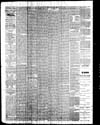 Owosso Weekly Press, 1868-09-02 part 2