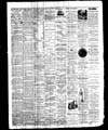 Owosso Weekly Press, 1868-09-02 part 3