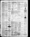 Owosso Weekly Press, 1868-09-02 part 4