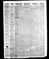 Owosso Weekly Press, 1868-09-09
