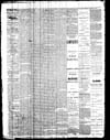 Owosso Weekly Press, 1868-09-09 part 2