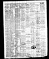 Owosso Weekly Press, 1868-09-09 part 3