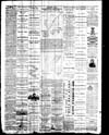Owosso Weekly Press, 1868-09-09 part 4