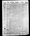 Owosso Weekly Press, 1868-09-16 part 1