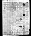 Owosso Weekly Press, 1868-09-16 part 3