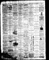 Owosso Weekly Press, 1868-09-16 part 4