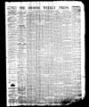 Owosso Weekly Press, 1868-09-23