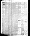 Owosso Weekly Press, 1868-09-23 part 2