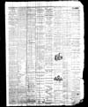 Owosso Weekly Press, 1868-09-23 part 3