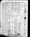 Owosso Weekly Press, 1868-09-23 part 4