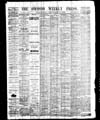 Owosso Weekly Press, 1868-09-30 part 1