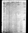 Owosso Weekly Press, 1868-09-30 part 2