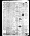 Owosso Weekly Press, 1868-09-30 part 3