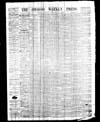 Owosso Weekly Press, 1868-10-07