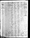 Owosso Weekly Press, 1868-10-07 part 2