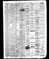 Owosso Weekly Press, 1868-10-07 part 3