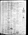 Owosso Weekly Press, 1868-10-07 part 4