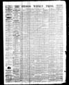 Owosso Weekly Press, 1868-10-14 part 1