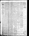 Owosso Weekly Press, 1868-10-14 part 2