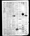 Owosso Weekly Press, 1868-10-14 part 3