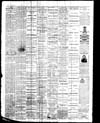 Owosso Weekly Press, 1868-10-14 part 4
