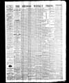 Owosso Weekly Press, 1868-10-21
