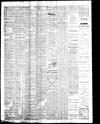 Owosso Weekly Press, 1868-10-21 part 2